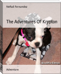 The Adventures Of Krypton