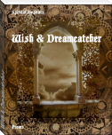 Wish & Dreamcatcher