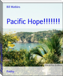 Pacific Hope!!!!!!!