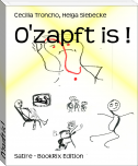 O'zapft is !
