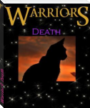 WarriorS: Death