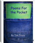 Poems For The Pocket