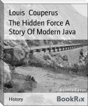The Hidden Force A Story Of Modern Java