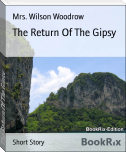 The Return Of The Gipsy