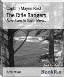 The Rifle Rangers