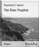 The River Prophet