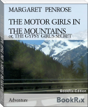 THE MOTOR GIRLS IN THE MOUNTAINS