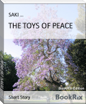 THE TOYS OF PEACE