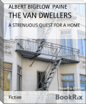 THE VAN DWELLERS