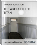 THE WRECK OF THE TITAN