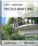 THE OLD MAN'S BAG