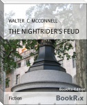 THE NIGHTRIDER'S FEUD