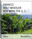 BOY WITH THE U. S. FORESTERS,