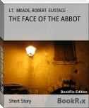 THE FACE OF THE ABBOT