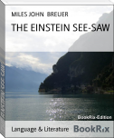 THE EINSTEIN SEE-SAW