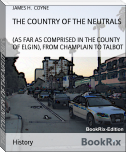 THE COUNTRY OF THE NEUTRALS