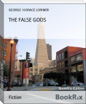 THE FALSE GODS