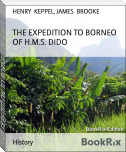 THE EXPEDITION TO BORNEO OF H.M.S. DIDO