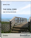 THE FATAL CORD