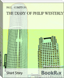 THE DIARY OF PHILIP WESTERLY