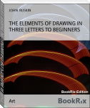 THE ELEMENTS OF DRAWING IN THREE LETTERS TO BEGINNERS