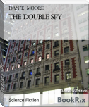 THE DOUBLE SPY