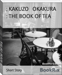 : THE BOOK OF TEA