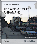 THE WRECK ON THE ANDAMANS