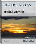 THRICE ARMED