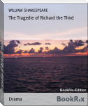 The Tragedie of Richard the Third