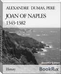 JOAN OF NAPLES 1343-1382