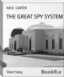 THE GREAT SPY SYSTEM