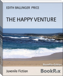 THE HAPPY VENTURE