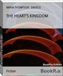 THE HEART'S KINGDOM