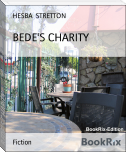 BEDE'S CHARITY