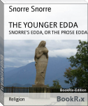 THE YOUNGER EDDA
