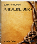 JANE ALLEN: JUNIOR