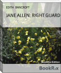 JANE ALLEN: RIGHT GUARD
