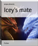 Icey's mate