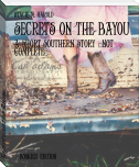 Secrets on the Bayou