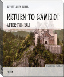 Return to Camelot