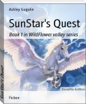 SunStar's Quest