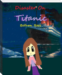 Disaster On Titanic