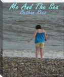Me And The Sea