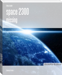 space 2300