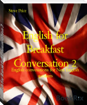 English for Breakfast Conversation 2