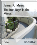 The Iron Boys in the Mines,