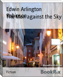The Man against the Sky