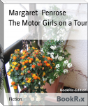 The Motor Girls on a Tour
