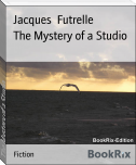 The Mystery of a Studio